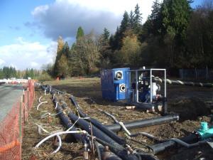 2006-11-10_044
